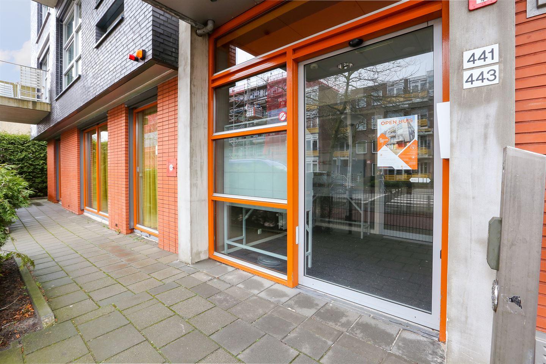 Bekijk foto 3 van Noordvliet 441