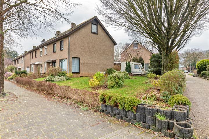 Lienaertsstraat 188