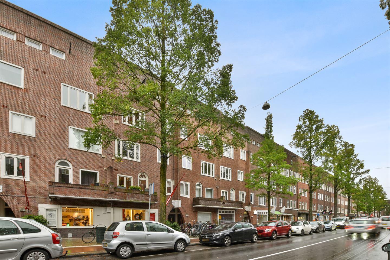 Bekijk foto 1 van Aalsmeerweg 30 I