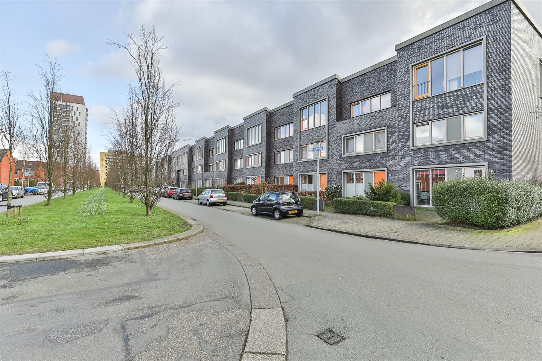 View photo 1 of Grote Beerstraat 490