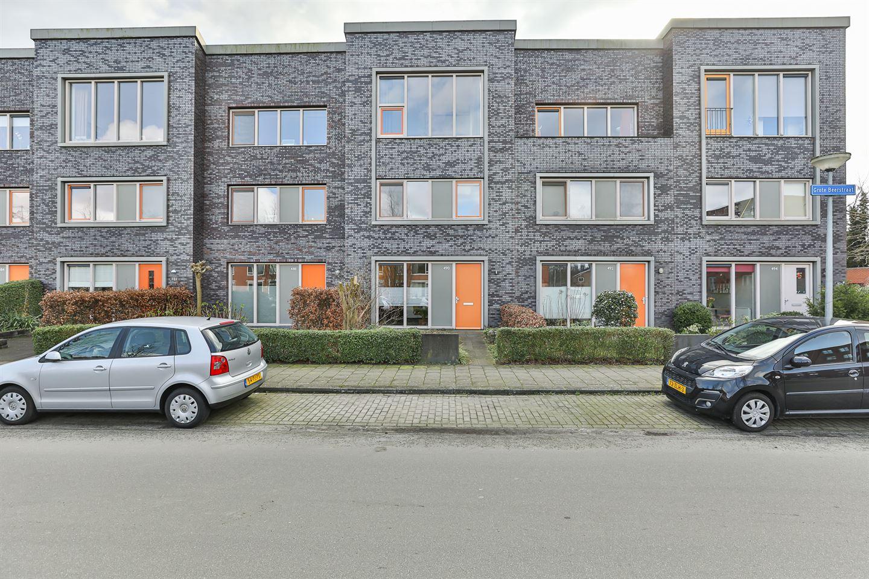 View photo 2 of Grote Beerstraat 490