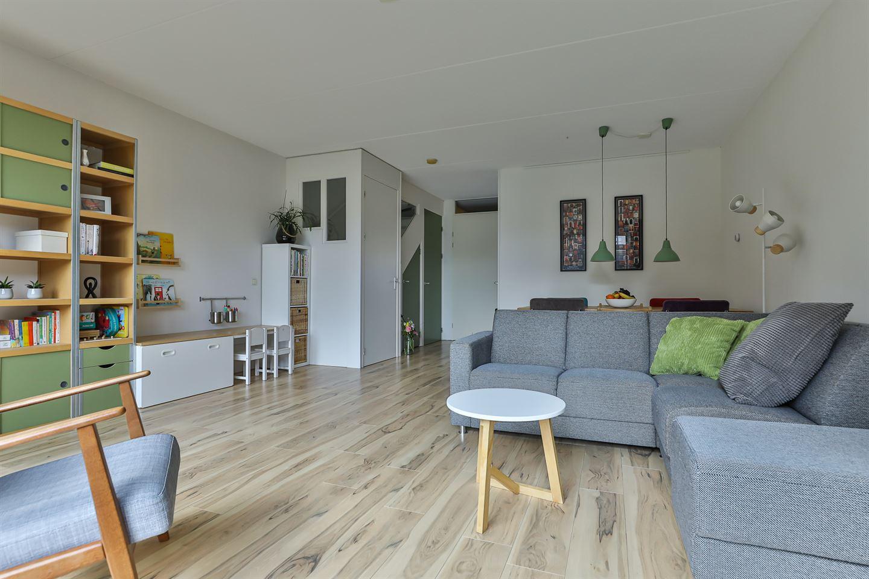 View photo 4 of Grote Beerstraat 490