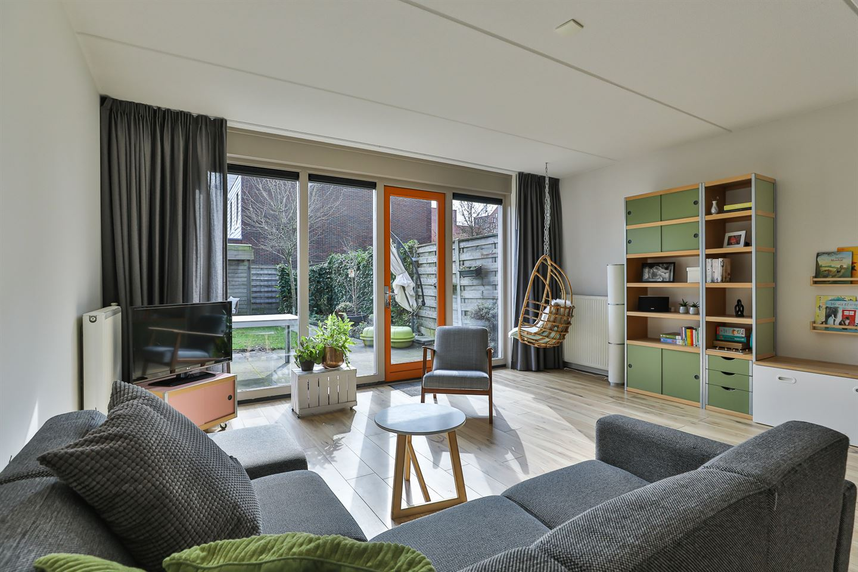 View photo 5 of Grote Beerstraat 490