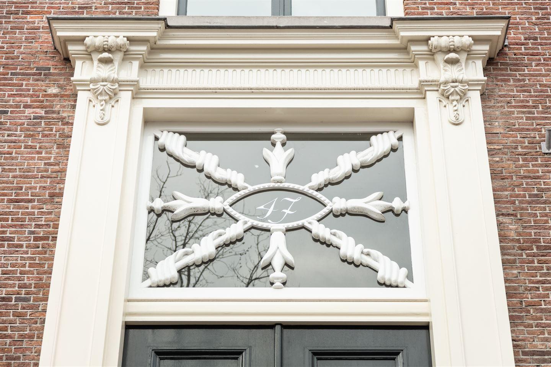Bekijk foto 2 van Nieuwe Herengracht 47