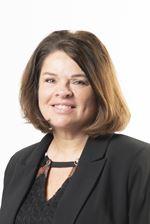 Carla Goedhart (NVM-makelaar (directeur))