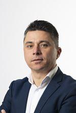 Robert Roos (NVM-makelaar (directeur))