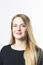 Angela Versluis (Assistent-makelaar)