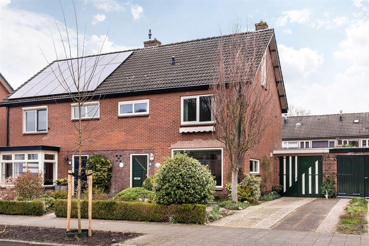Goeman Borgesiusstraat 14