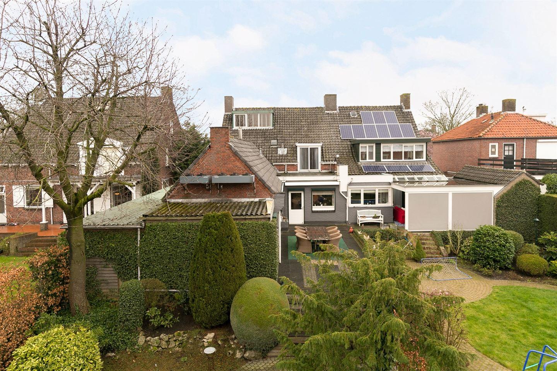 Bekijk foto 5 van Hoofdstraat 9