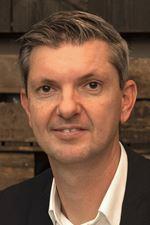 H.J.C. van Hout (Director)