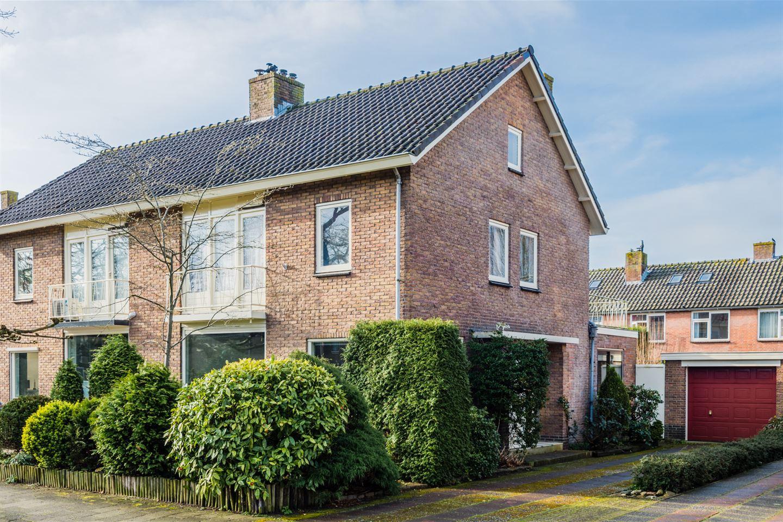 Bekijk foto 1 van Rijksstraatweg 157