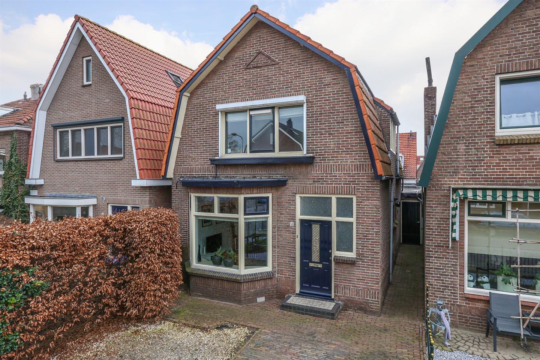 View photo 1 of Comm d Vos v Steenwijklaan 53