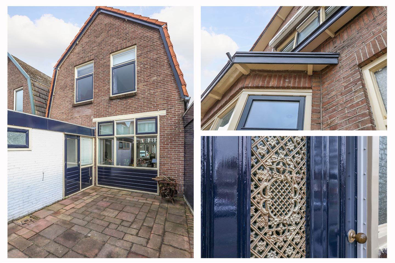 View photo 5 of Comm d Vos v Steenwijklaan 53