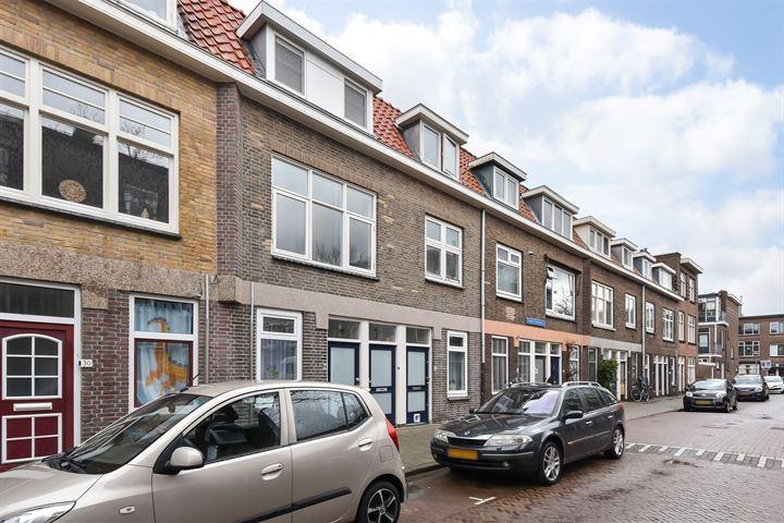 Jacob Catsstraat 26