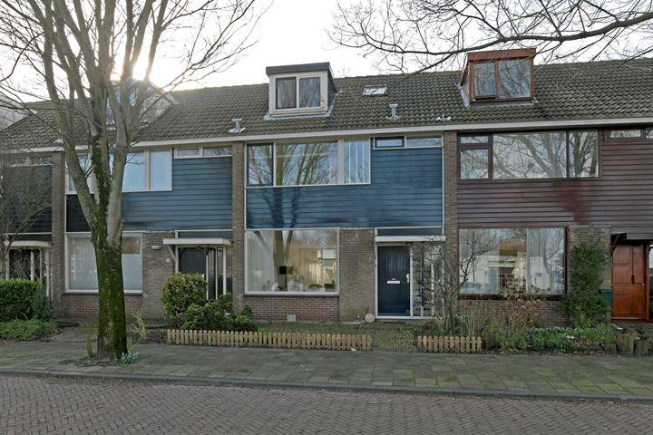 Jan van Polanenstraat 38