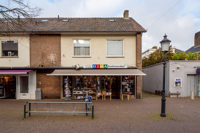 Bekijk foto 1 van Kerkstraat 7
