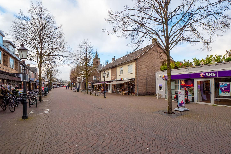 Bekijk foto 4 van Kerkstraat 7