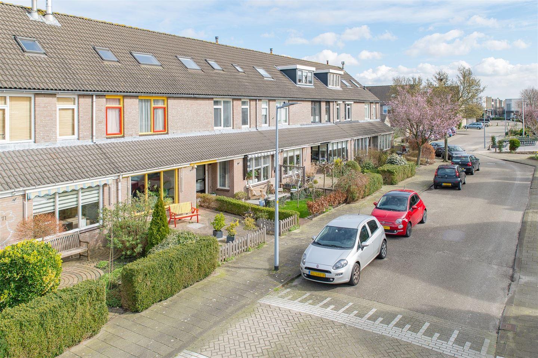 Bekijk foto 2 van Dopheidestraat 67