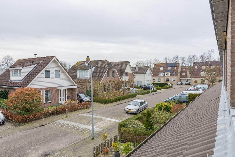 Bekijk foto 3 van Dopheidestraat 67