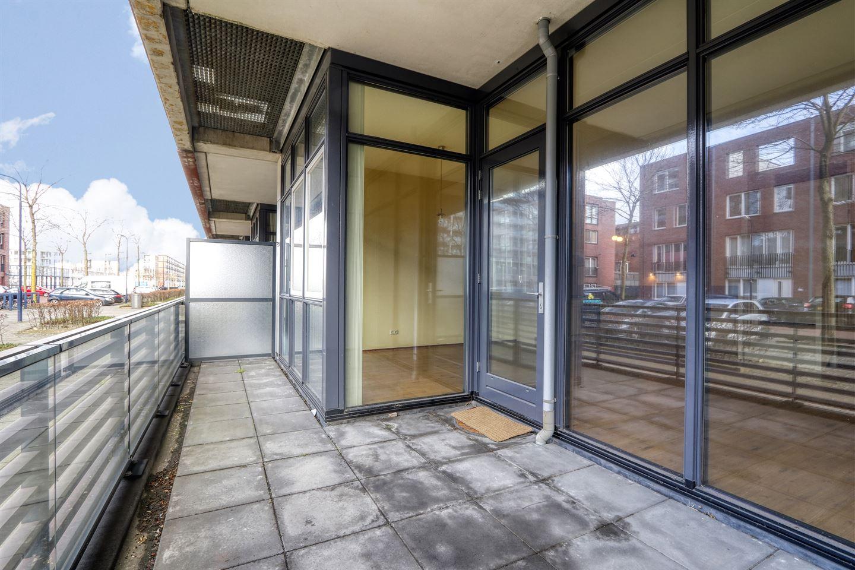 Bekijk foto 4 van Johan Hofmanstraat 100