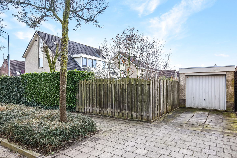 View photo 3 of De Veldse Hofstede 59