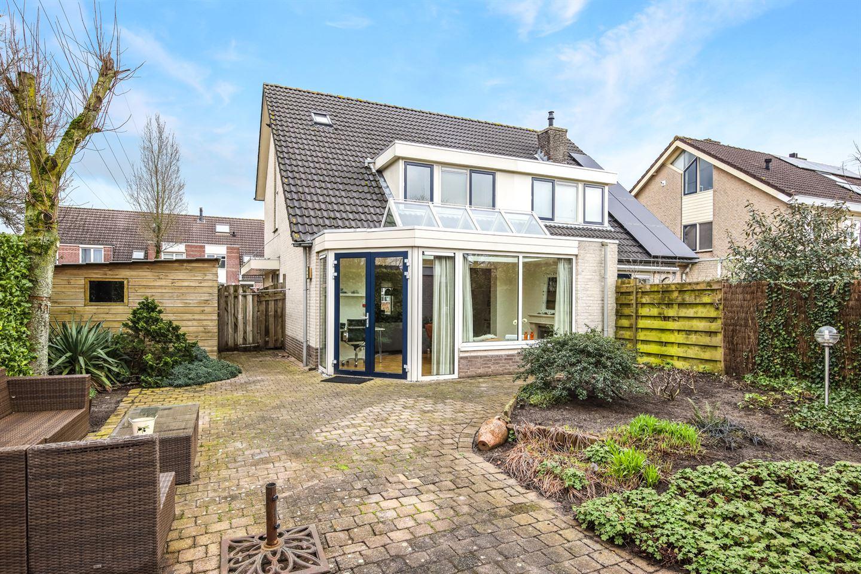 View photo 4 of De Veldse Hofstede 59