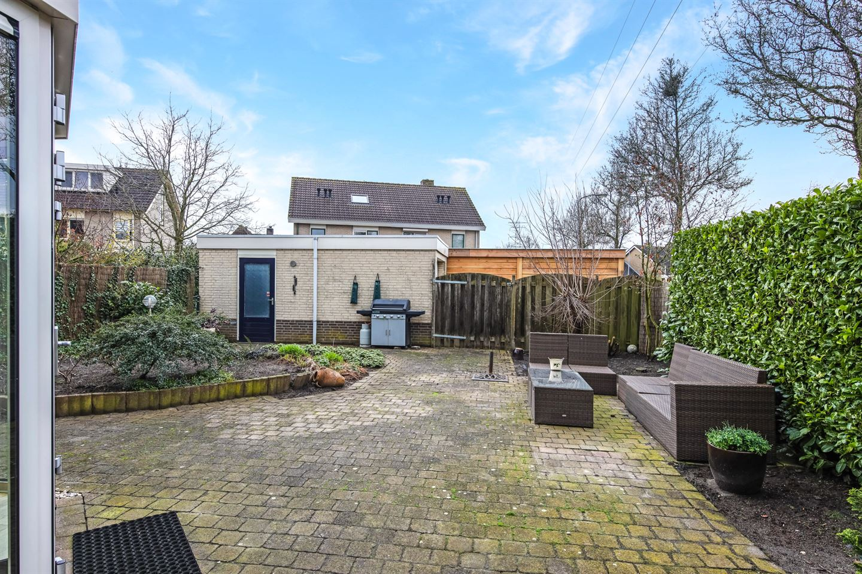View photo 5 of De Veldse Hofstede 59