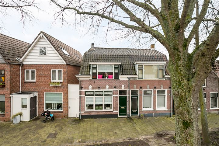 Rijnstraat 83