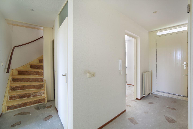 Bekijk foto 3 van Raadhuisstraat 148