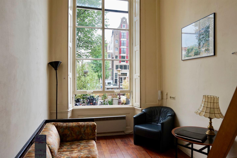 Bekijk foto 3 van Herengracht 14 H