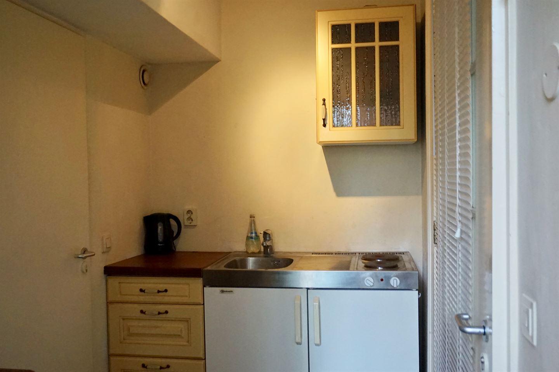 Bekijk foto 5 van Herengracht 14 H