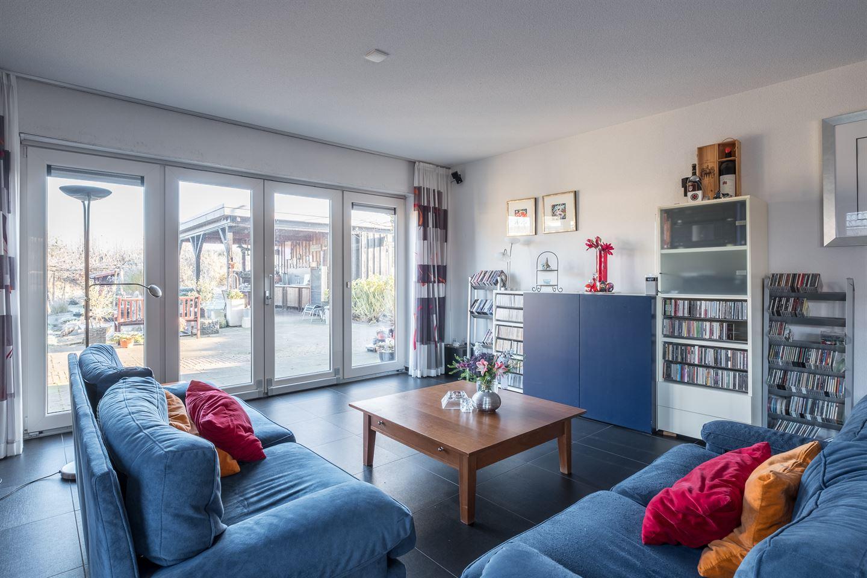 View photo 5 of Asserwijk 20 a