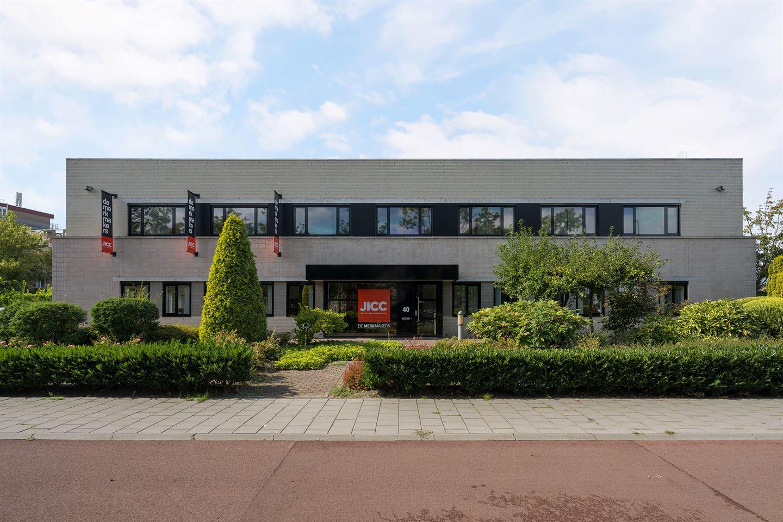 Bekijk foto 1 van Schoonhout 40