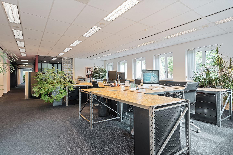 Bekijk foto 4 van Schoonhout 40