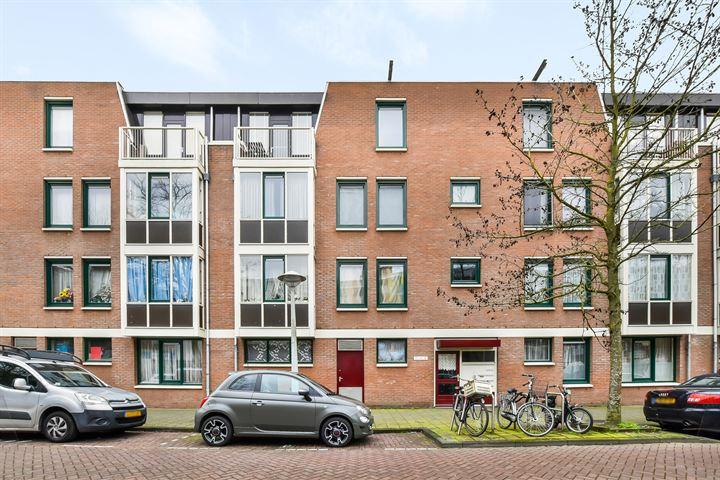 Polanenstraat 31
