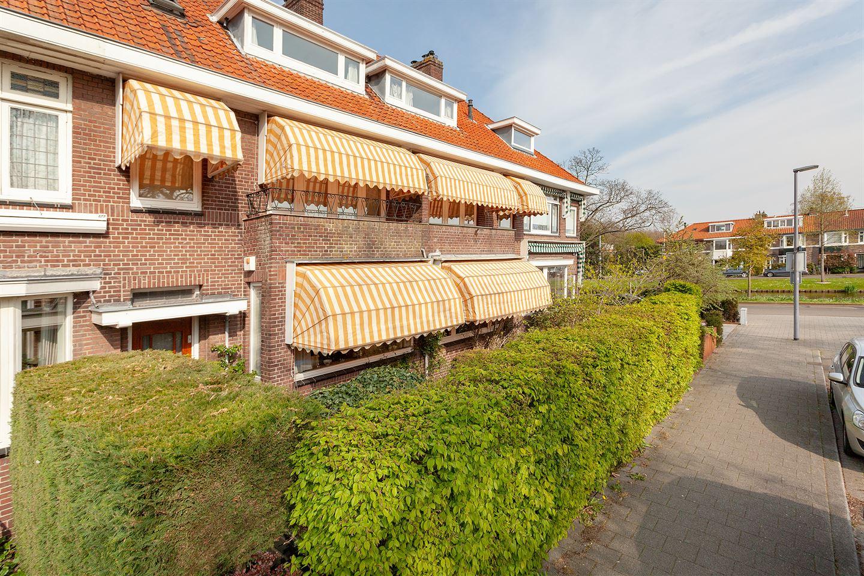 Bekijk foto 2 van Breitnersingel 73
