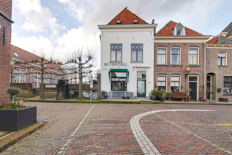 Bekijk foto 1 van Noorderwalstraat 31