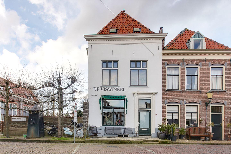 Bekijk foto 2 van Noorderwalstraat 31