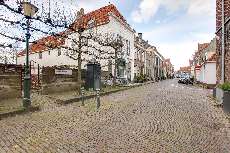 Bekijk foto 3 van Noorderwalstraat 31