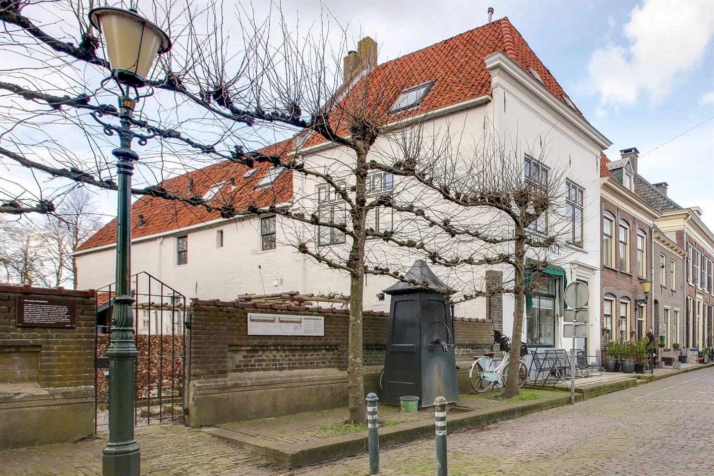 Bekijk foto 4 van Noorderwalstraat 31