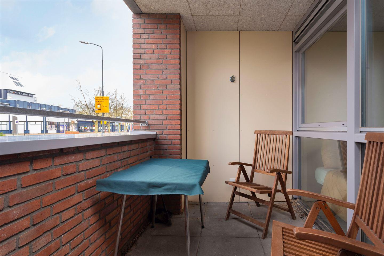 Bekijk foto 4 van Raadhuisstraat 11