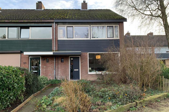 Rijnstraat 25