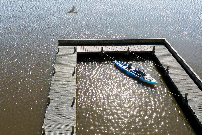 Bekijk foto 1 van Nieuw-Loosdrechtsedijk 239