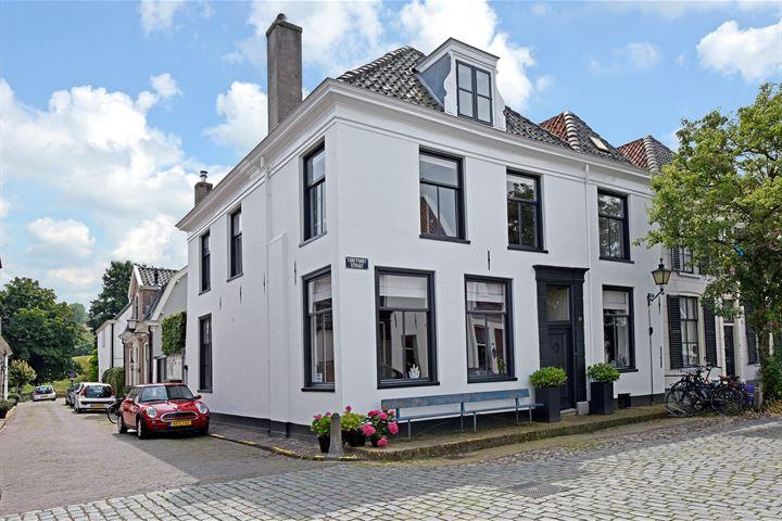 Turfpoortstraat 37