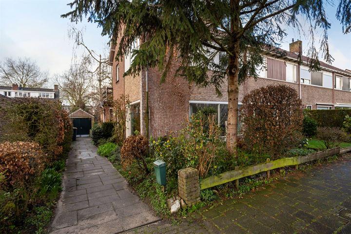 Willem Kloosstraat 23