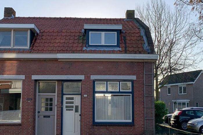 Herelsestraat 120