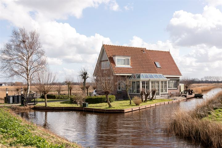 Ringdijk 4