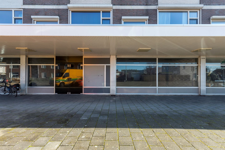 Bekijk foto 2 van Dreesstraat 6