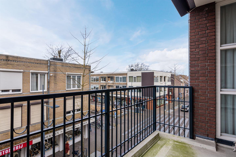 View photo 5 of Gele Rijersplein 34