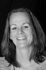Jeanette Brom - Office manager